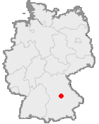 de_riedenburg.png source: wikipedia.org