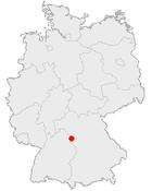 de_rothenburg.png source: wikipedia.org