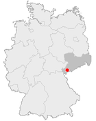 de_steinberg.png source: wikipedia.org
