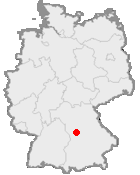 de_thalmassing.png source: wikipedia.org
