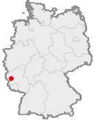 de_trier.png source: wikipedia.org