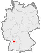 de_wiernsheim.png source: wikipedia.org