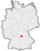 de_wilhermsdorf.png source: wikipedia.org
