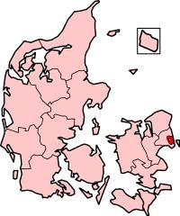 dk_copenhagen.png source: wikipedia.org