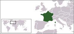 fr.jpg map source: wikipedia.org