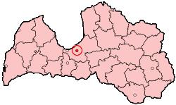 lv_riga.png source: wikipedia.org