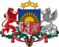lv.png brasão source: wikipedia.org