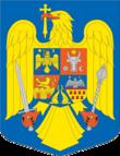ro.png brasão source: wikipedia.org