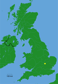 uk_bedford.png source: wikipedia.org