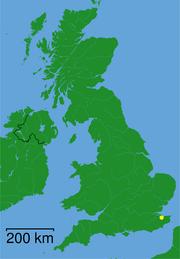 uk_faversham.png source: wikipedia.org