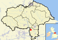 uk_tadcaster.png source: wikipedia.org