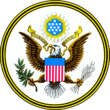 us.png brasão source: wikipedia.org
